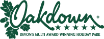 Oakdown Logo