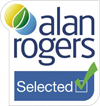 alan-rogers-selected