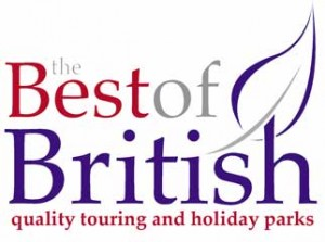 best-of-british-group