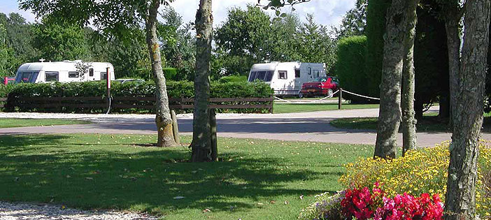 campsite-holiday-prices