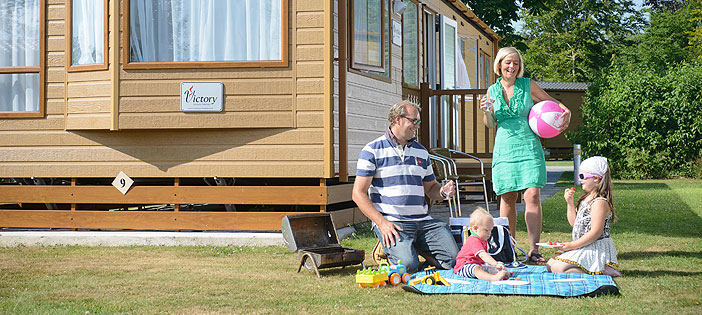 caravan-holidays-in-devon