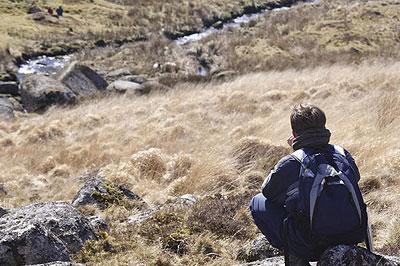 discover-dartmoor