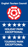 five-star-holiday-park