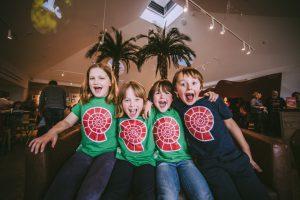 kids-at-Seaton-cafe-1024x684