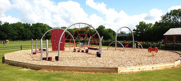 oakdown-facilities