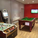 oakdown-games-room