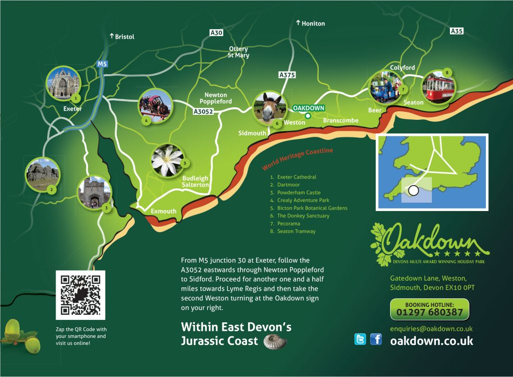 oakdown-interim-brochure