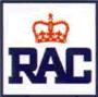 rac-awards-scheme