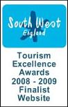 sw-tourism-award