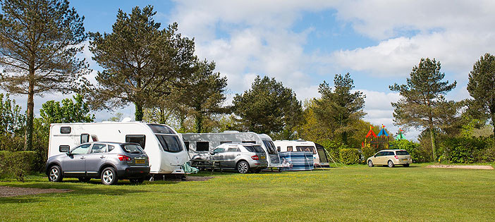 touring-and-camping-park-in-devon