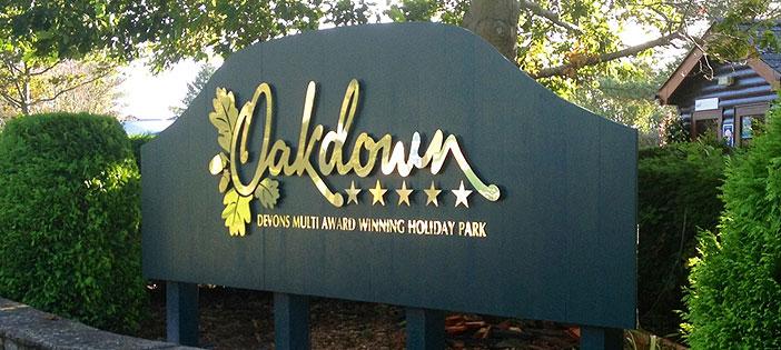 devon-award-winning-holiday-park