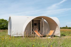 CoCo Pods 300x200 Camping Pods