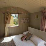 Shepher Huts-interior-2