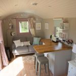 Shepherd Huts interior-1