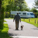 oakdown holiday park