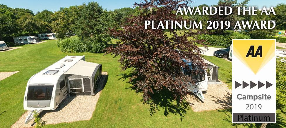 Oakdown-2019-Platinum-AA-Award