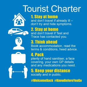 Tourist-Charter-Graphic-1080-proof3